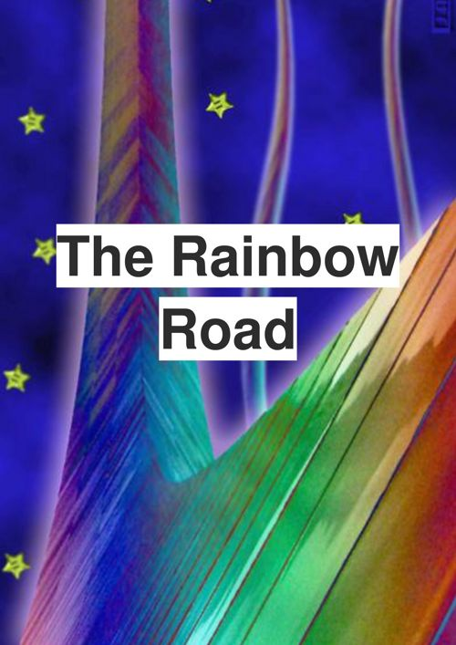 The Rainbow Road