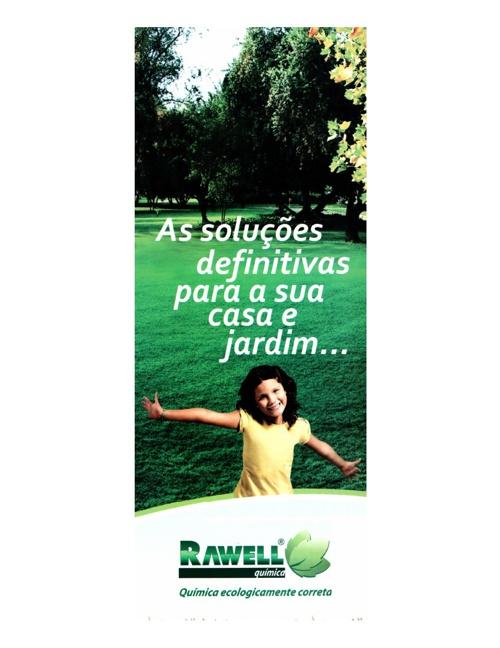 RAWELL