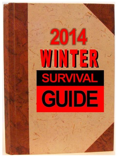 WINTER SURVIVAL GUIDE ART Header 2014