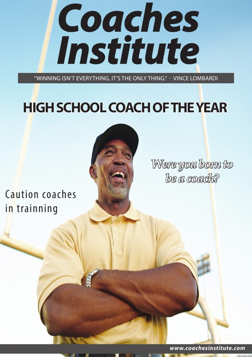 Coaches Institute3