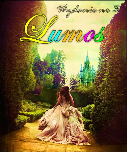 Lumos - Wydanie 3