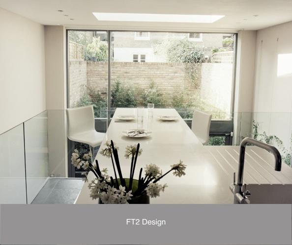 FT2-Design
