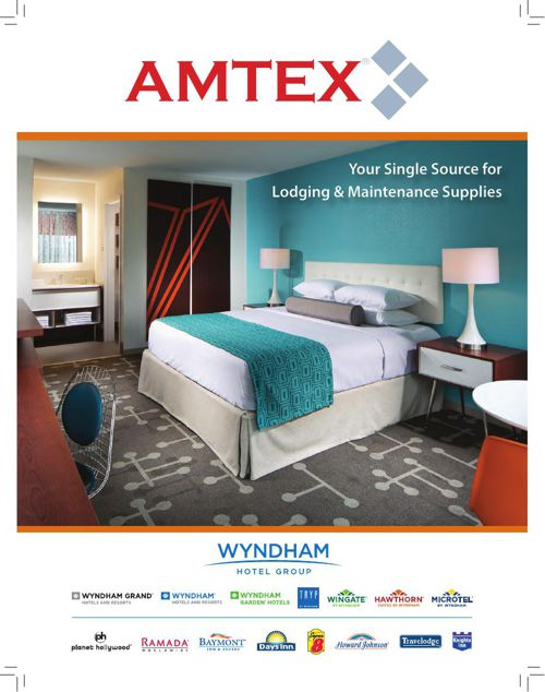 Wyndham Catalog September 2015-Low res proof)