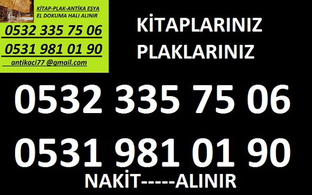 Bahçeşehir MAH.0531 981 01 90 Bahçeşehir mahallesinden 2.el kita