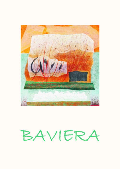 baviera_brochure