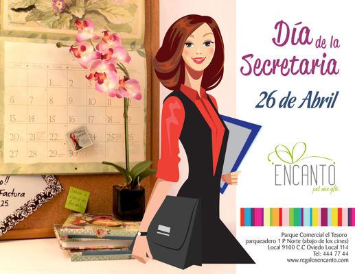 secretary 2015
