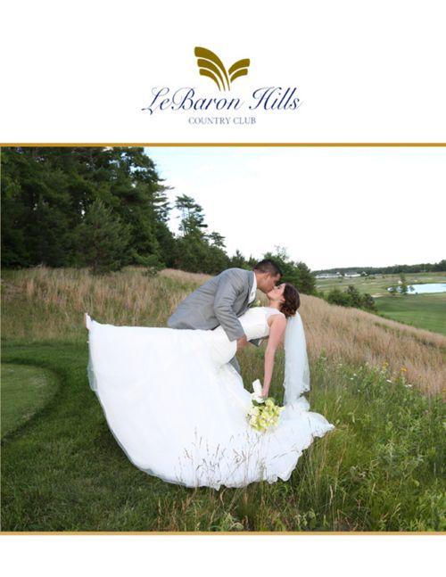 LeBaron Hills Magazine draft 3