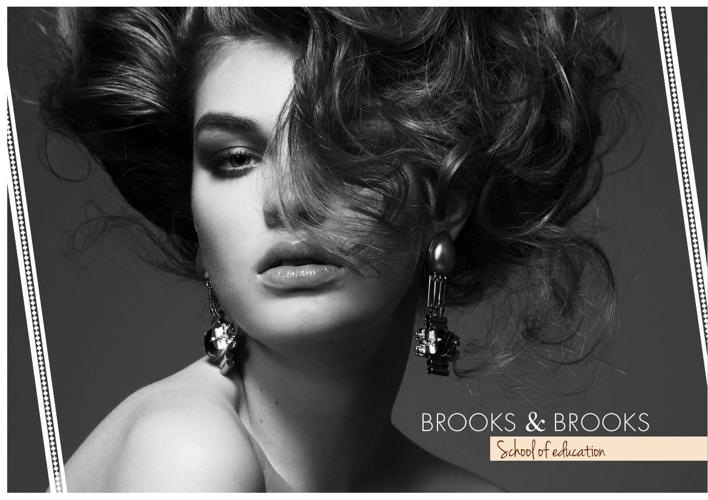 Brooks & Brooks Education PDF Draft 01