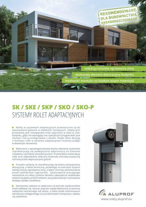 adaptacyjne_SK_SKP_A3_PL