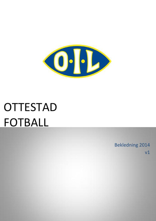 OIL-klar-2014-v03