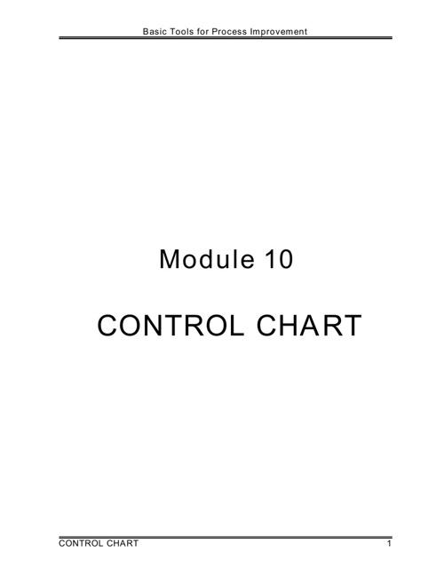 QUALITY CONTROL_BAB 2