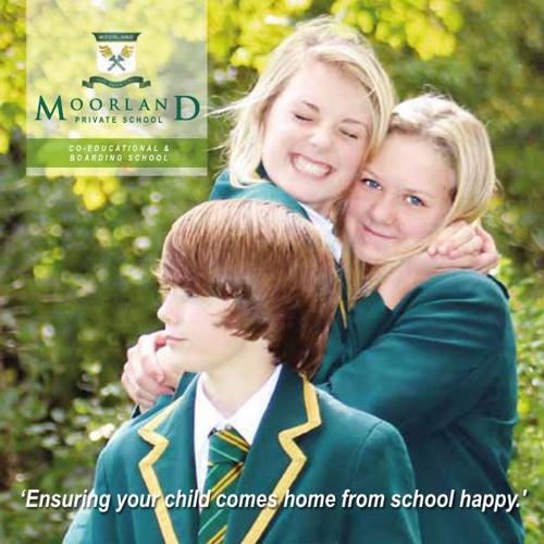 MoorlandSchoolProspectus2013-lo