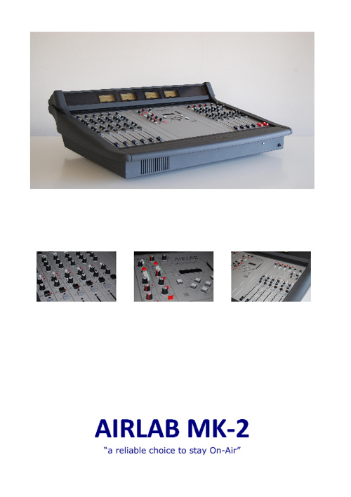 Airlab-Brochure flip pdf