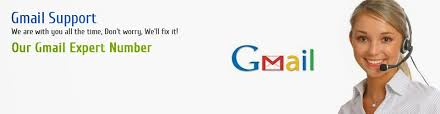 1-888-403-2859 Find here Gmail Technical Support for Gmail gets