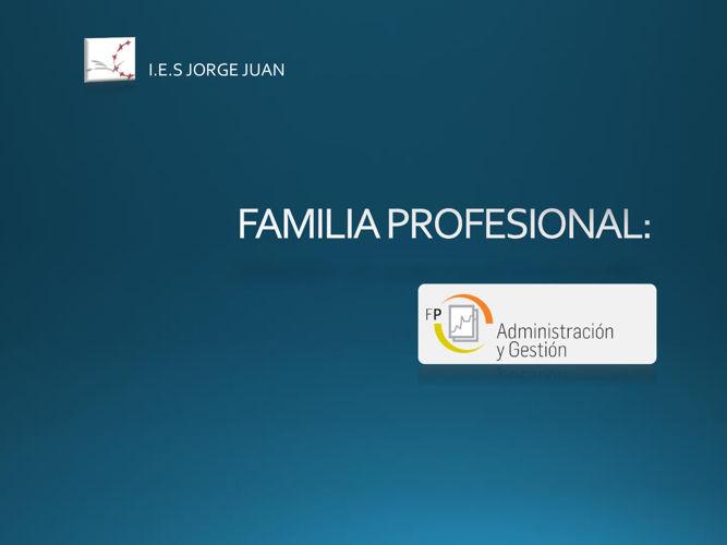 Presentación-gestionadministrativa