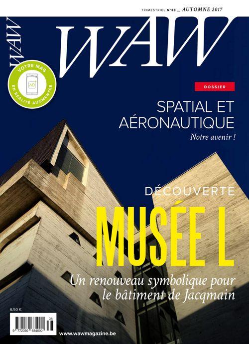 WAW38.Fr