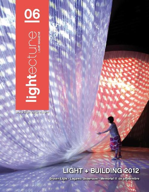 lightecture 06
