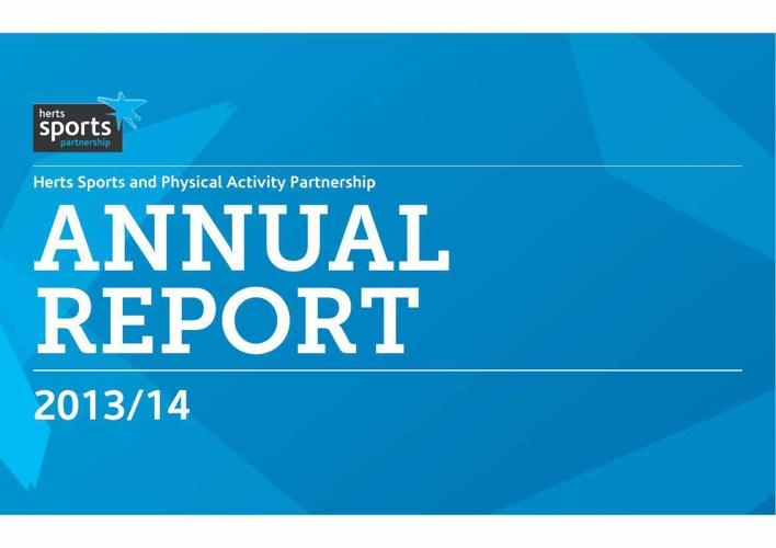 HSP_AnnualReportLR