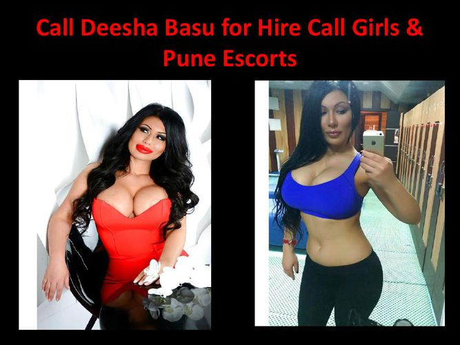 Hurry ! Top Pune escorts are available at best prices.