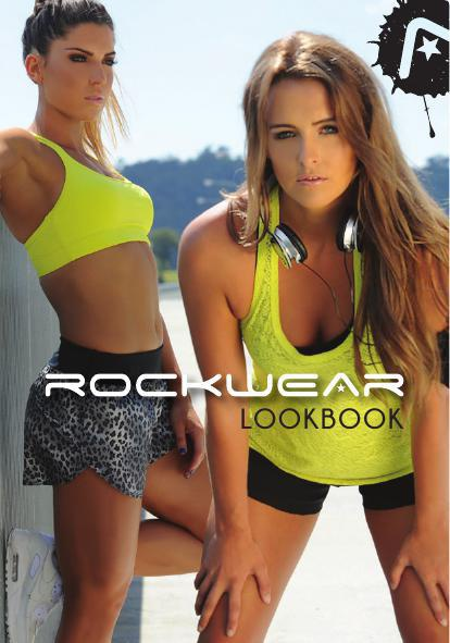 04-12-14 Rockwear Lookbook