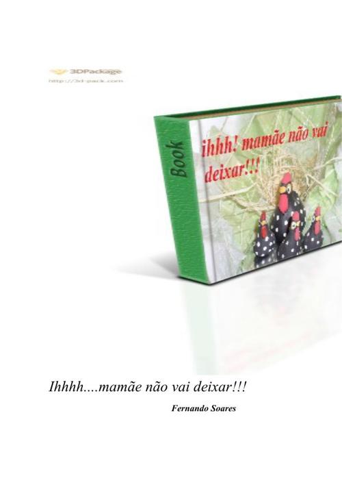 PDF IHH