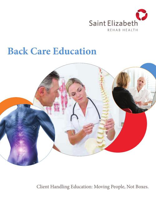 BackCareDigitalBrochure