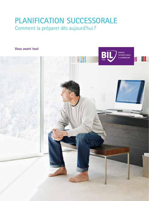 BIL_Brochure_Succession