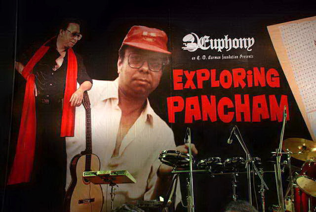 EXPLORING PANCHAM