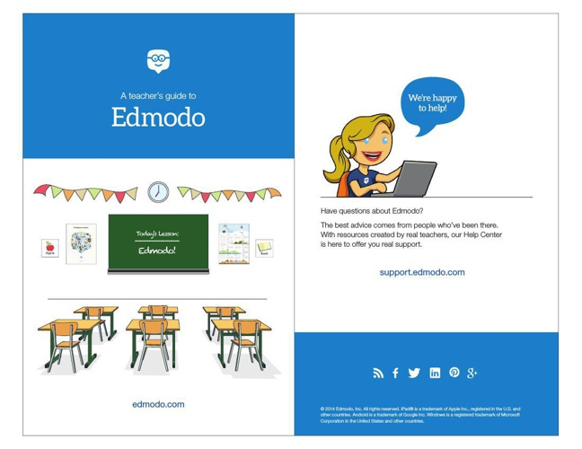Teachers-Guide-to-Edmodo