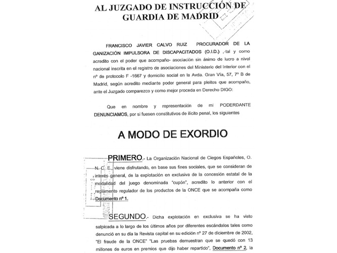 Copy of Documento_juzgado_de_guardia_once (1)