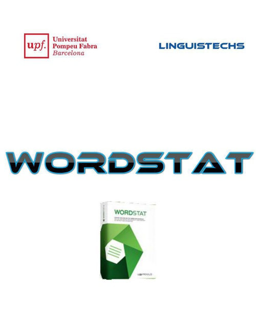Wordstat - Français