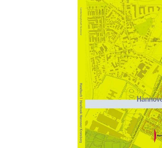 Caso studio sostenibilità ambientale-sociale-economica Knonsberg