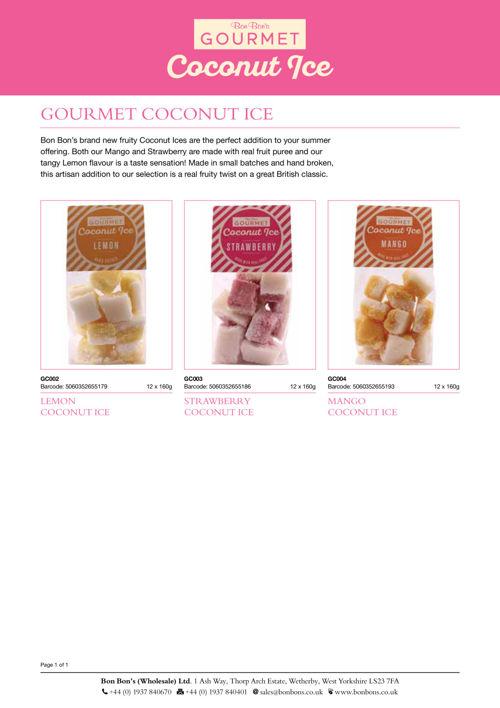 BON-BONS-GOURMET-COCONUT-ICE-INSERT