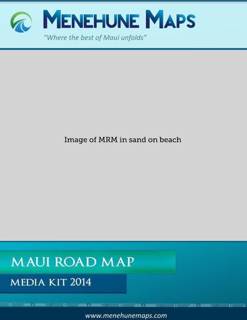MRM media kit 2014   small