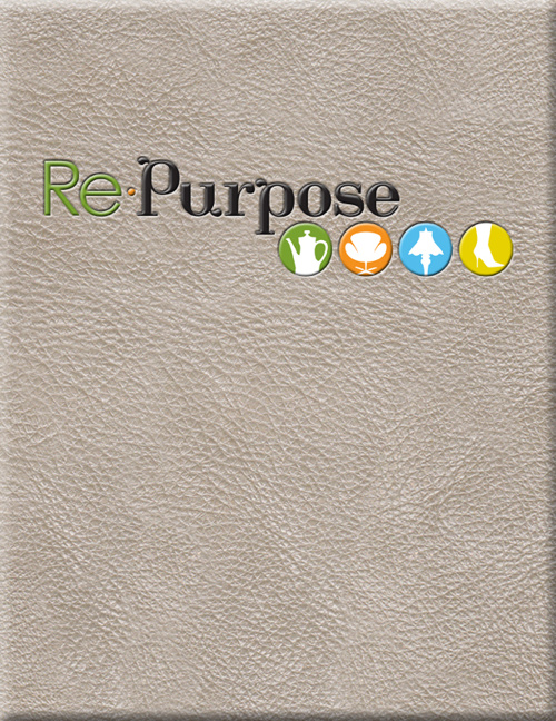 RePurpose, Digital Media Strategy