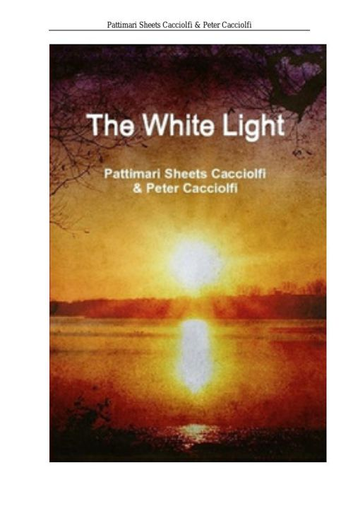 The White Light (proofed)3333