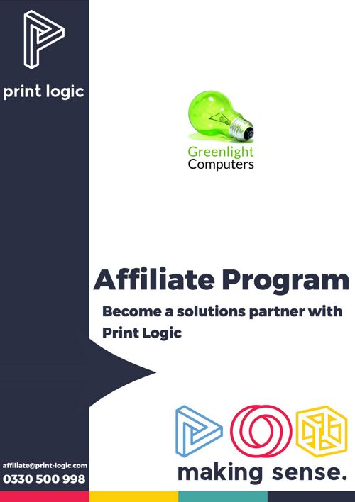 Greenlight Computers Affiliate Document
