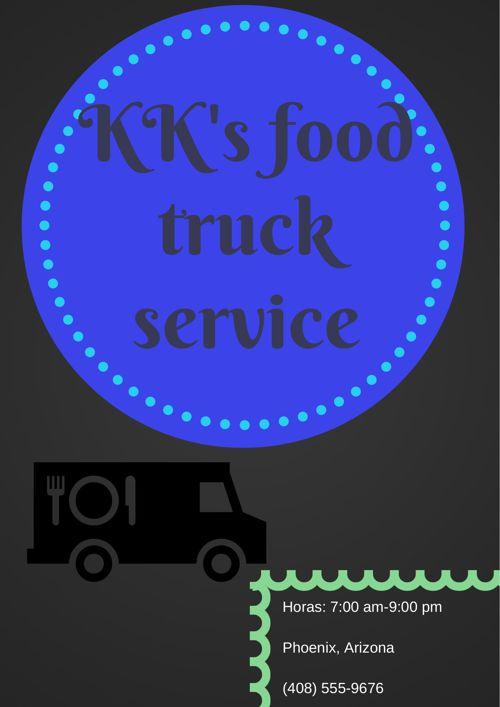 KK FOOD TRUCK (5)