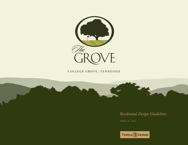 Grove RDG_reduced041812