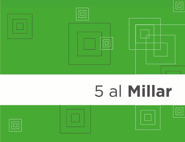 5 MILLAR - copia