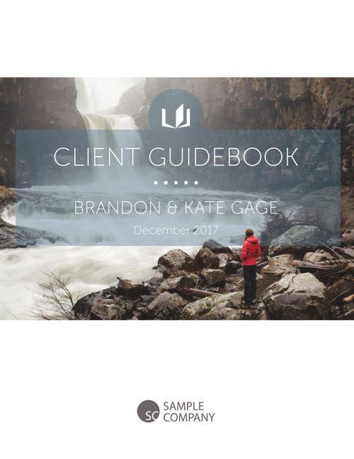 FLP Guidebook Sample