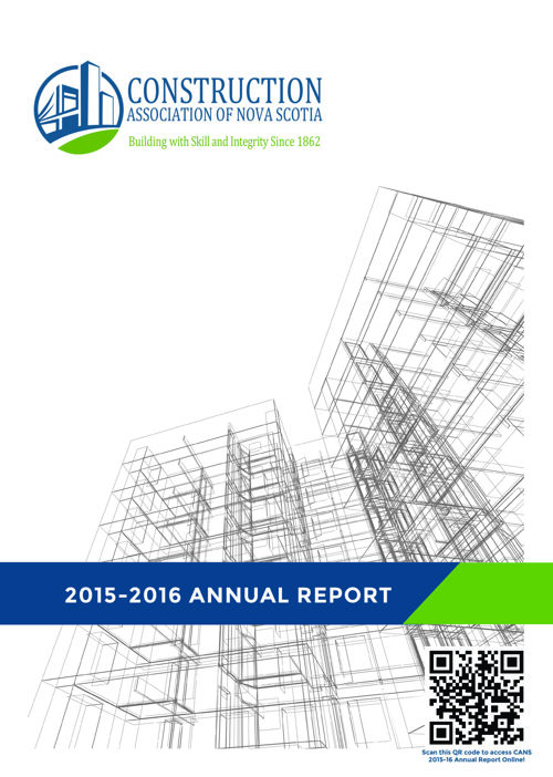2015-2016-CANS-Annual-Report