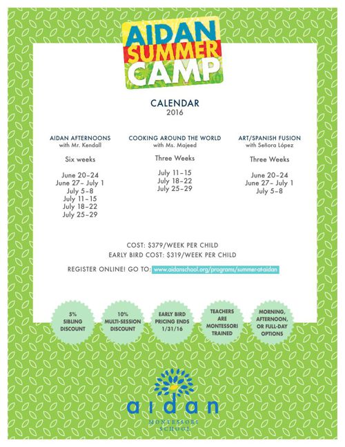 summer camp flyer 2016_FINAL