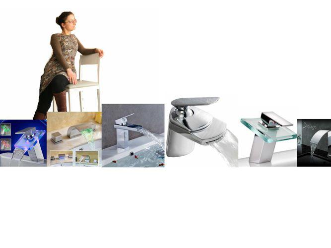 robinet-cascade-salle-de-bain