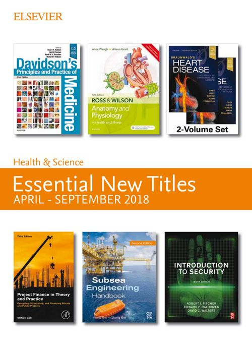EssentialNewTitlesAPR-SEP18