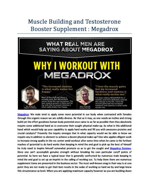 http://www.healthyapplechat.com/megadrox-reviews/