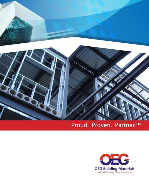 OEG Brochure