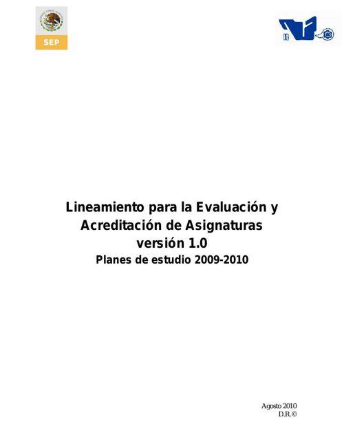lineamientos_acreditacion_asignaturas_2010