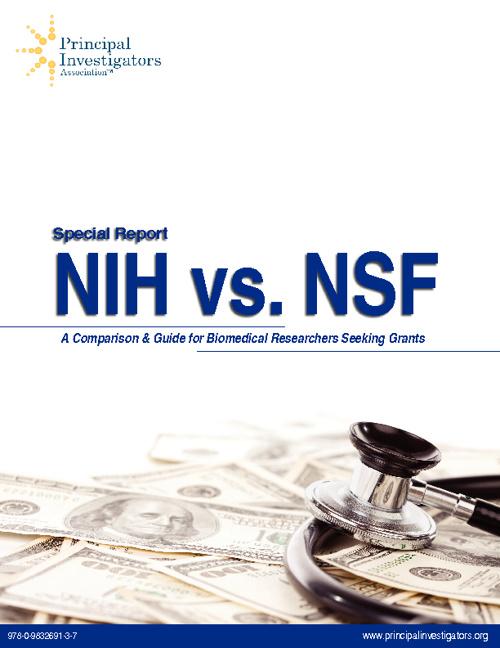 NIHvsNSF_Comparison_special_report