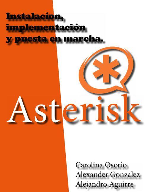 Manual asterisk 2